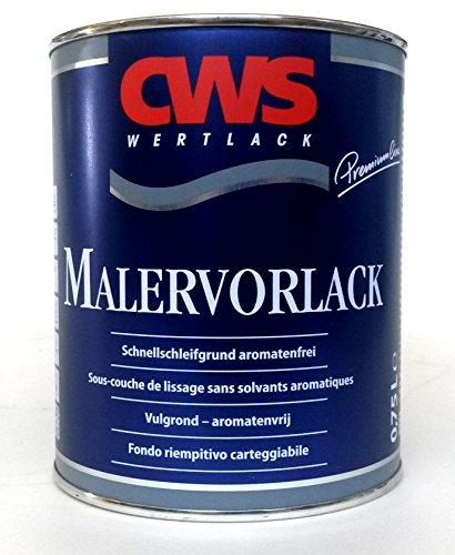 cws-peintre-avant-vernis-blanc-mat-075-l-matter-aromatenfreier-schnellschleifgrund-vorstrich-couleur