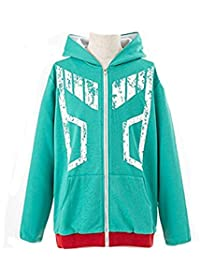 Frühling Herbst Kapuzen Pullover Hoodie Cosplay Kostüm Sweatshirt Jacke Herren Damen Top Kleidung für Anime Merchandise