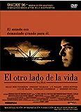 El Otro Lado De La Vida [DVD]