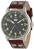 Laco/1925,orologio analogico da pilota, 1925861807,stile classico