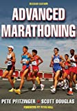 Advanced Marathoning