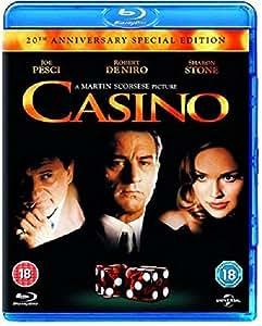 casino slot games youtube