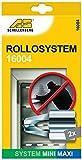 Schellenberg 16004 Sicherheitsvorrichtung für Rollos