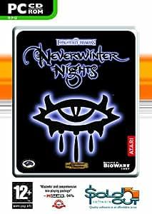 Neverwinter Nights (PC) [Import anglais]