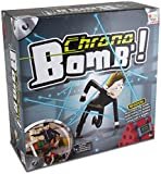 Play Fun - Chrono Bomb