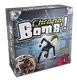 3-imc-toys-chrono-bomb-juego-de-reflejos-para-1-o-mas-jugadores-version-en-espanol