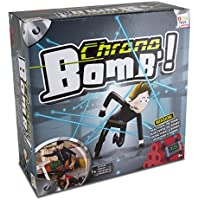 Play Fun - Chrono Bomb