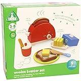Vinsani - Alimento de juguete (135599)