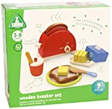 Mothercare 135599Holz Toaster