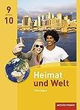 ISBN 3141446946