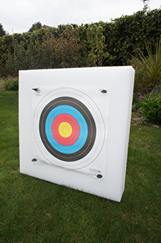 lightweight-archery-60x60cm-self-healing-foam-target-boss-with-10-faces