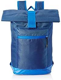 1b33ed4dfcb8 Adidas Backpacks  Buy Adidas Backpacks online at best prices in ...