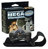 Mega Vibration Pumpenzubehör