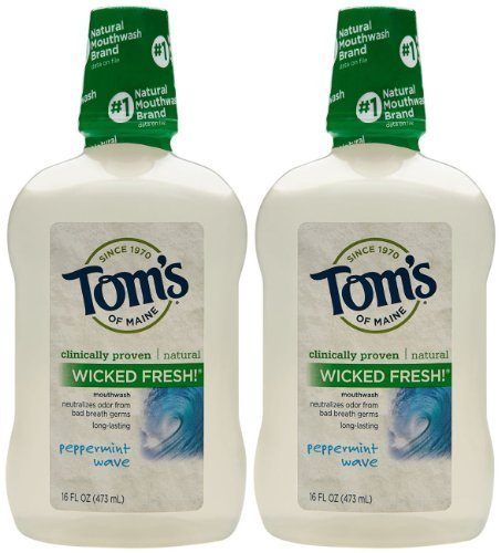 toms-of-maine-long-lasting-wicked-fresh-mouthwash-peppermint-wave-16oz-2pk-by-toms-of-maine