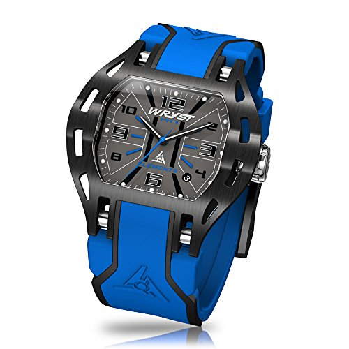 blue-watch-wryst-elements-ph7-swiss-made