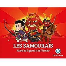 Les samouraïs