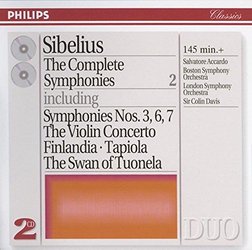 sibelius-sinfonien-3-6-7-violinkonzert-finlandia-tapiola-schwan-von-tuonela