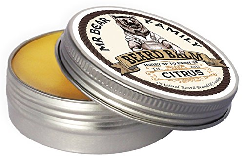 citrus-beard-balm-balsamo-da-barba-60ml