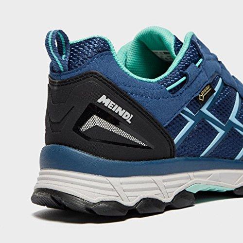 513ad2jZeBL. SS500  - Meindl Women's Activo Gore-TEX® Shoes