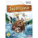 Jagdfieber [Edizione : Germania]