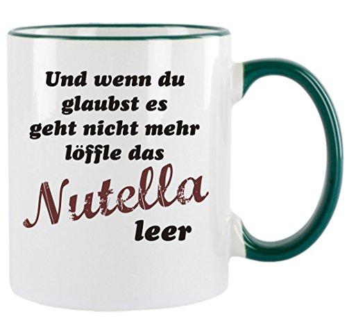 -und-wenn-du-glaubst-es-geht-nicht-mehr-loffle-das-nutella-leer-kaffeetasse-mit-motiv-bedruckte-tass