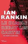Le diable rebat les cartes par Rankin