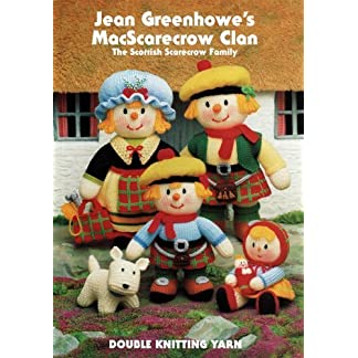 Jean Greenhowe's Christmas special