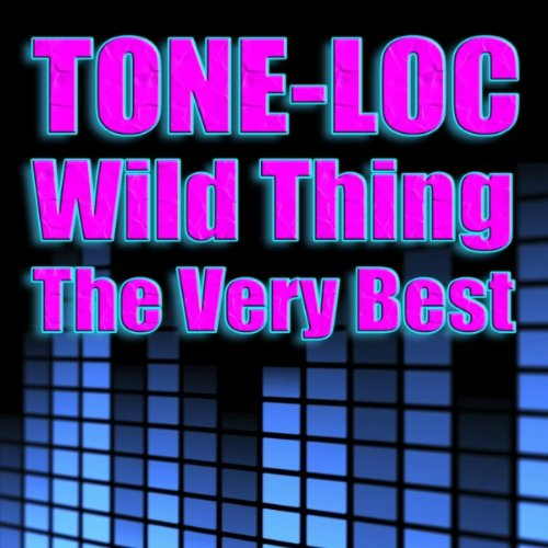 Funky Cold Medina (Re-Recorded / Remastered): Tone-Loc: Amazon.co ...