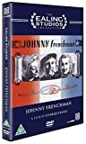 Johnny Frenchman [DVD]
