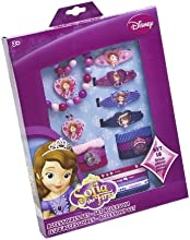 Joy Toy - Pulsera de juguete Disney