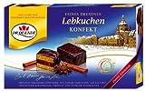 Dr.Quendt - Lebkuchenkonfekt - 130g