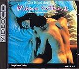 Die Bibel der Liebe - Kama Sutra 2 Bild