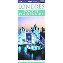 LONDRES POCKET