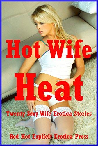 Erotic wavs stories