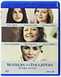 Mothers And Daughters [Blu-ray] [Import italien]