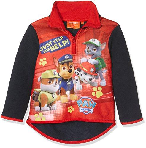 Nickelodeon-Boys-Paw-Patrol-Ryder-Just-Yelp-for-Help-Sweatshirt