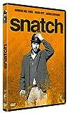 Snatch-Tu Braques ou tu raques