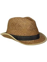 Amazon.it  Spedizione gratuita via Amazon - Cappelli Panama ... 5fc063c23041