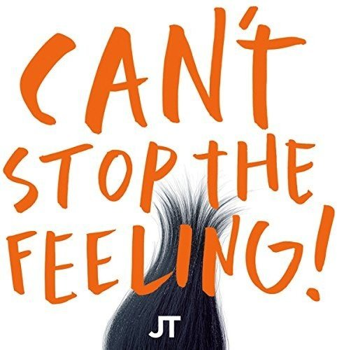 cant-stop-the-feeling