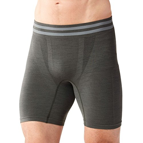 smartwool-phd-smls-6-boxer-brief-couche-de-base-homme-graphite-x-large