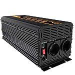 EDECOA-Power-Inverter-Onda-Modificata-3000w-6000w-Trasformatore-di-Potenza-Convertitore-DC-12v-in-AC-220v-230v-240v-Invertitore-di-Tensione