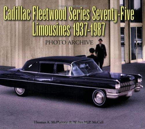 cadillac-fleetwood-series-seventy-five-limousines-1937-1987