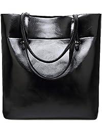 Amazon.es: HOBO - Bolsos de mano / Bolsos para mujer ...