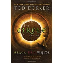 Circle Trilogy (Circle Trilogy (Thomas Nelson))