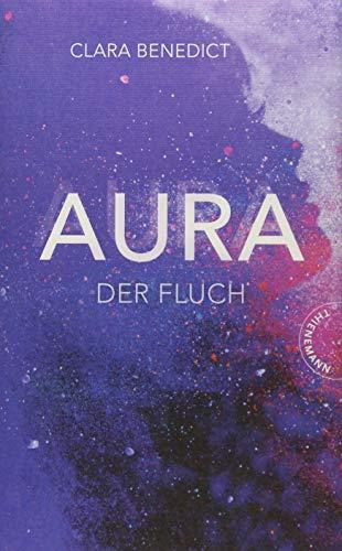 Aura Der Fluch Bd 3