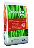 ICL Landscaper Pro Weed Control - Unkrautvernichter mit Rasendünger 10