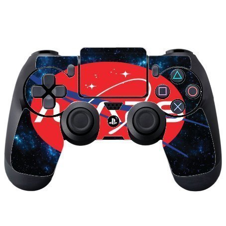 mars-nasa-ps4-dualshock4-controller-vinyl-decal-sticker-skin-by-demon-decal-by-demon-decal