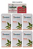 "Himalaya Neem (Azadirachta indica) - 60 Tablets - Pack of 6 - ""Free Expedited Shipping via DHL Express"" - Delivery in 3-7 days - with Free Product Sample by Himalaya"