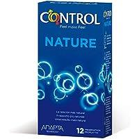 Nature 12 Einheiten preisvergleich bei billige-tabletten.eu