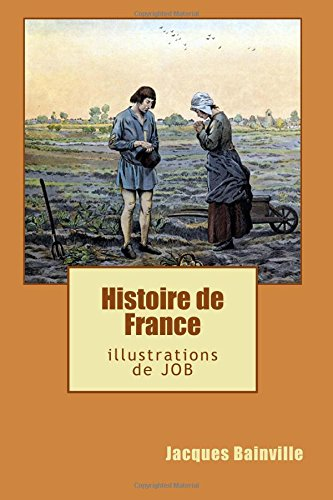 histoire-de-france-illustrations-de-job